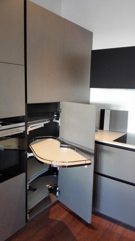 vente cuisine d exposition stunning cuisine exposition unique d exposition meubles hauts with. Black Bedroom Furniture Sets. Home Design Ideas